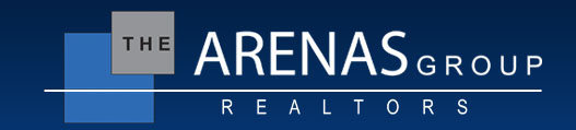 The Arenas Group, Associated with First Class Real Estate